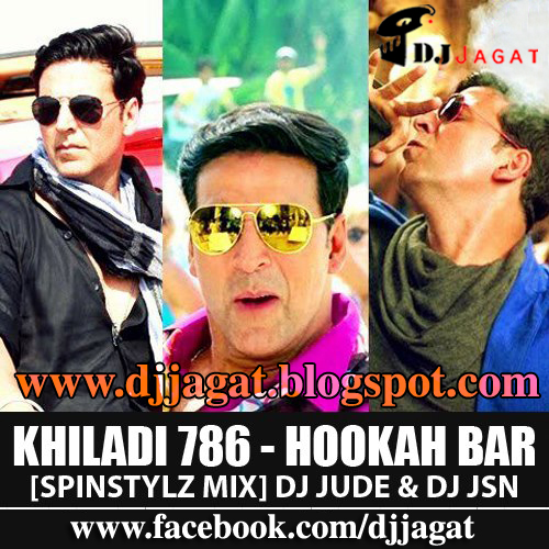 Akshay Kumar & Asin MP3 - Free MP3 Download